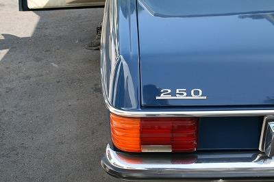 908-002