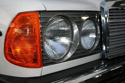 1125-002