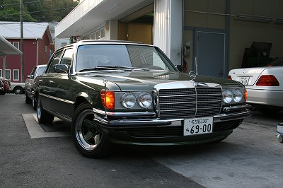 602-002