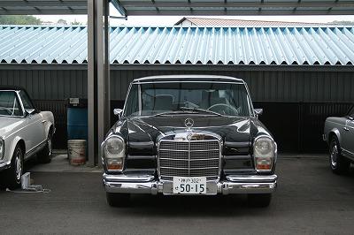 710-003