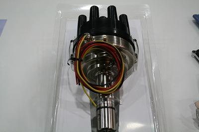 s-207-001
