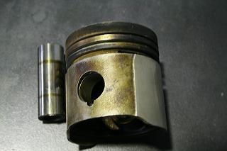 s-613-007