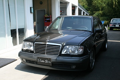 e500-009