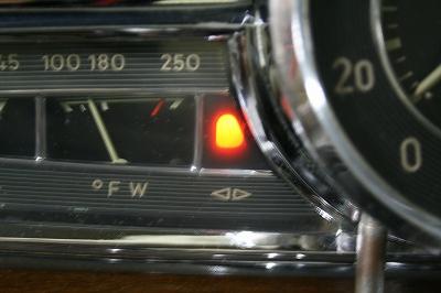 300d-0032