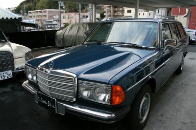 y280sl-004
