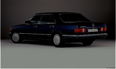mercedes-s-class-w126-051