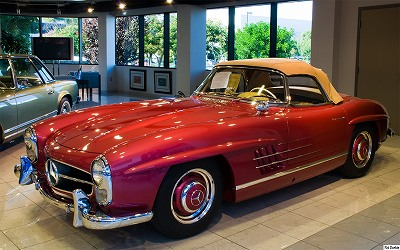 1957_mercedes-benz_300_sl_roadster