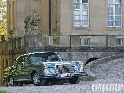 epcp_1103_04_omercedes_benz_w111_coupepassenger_side_front