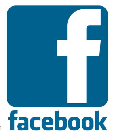 logo-facebook-f