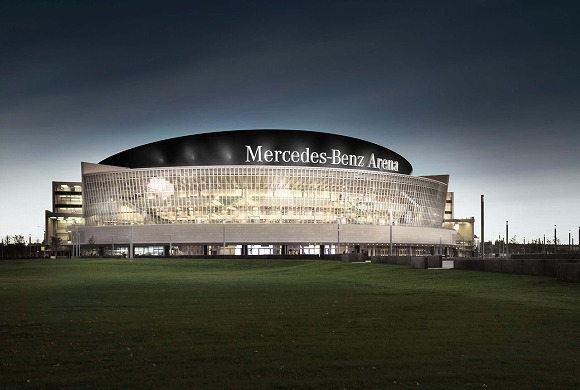 mercedes-benz-arena